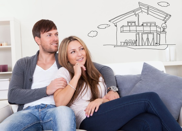 Planning(dream) home resized