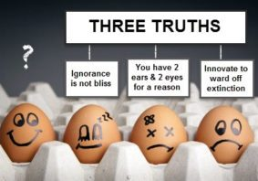 3-Truths